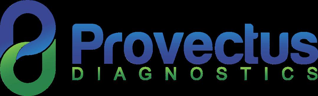 Provectus Lab